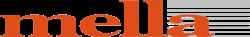 mella logo_bez pozadia_podpis